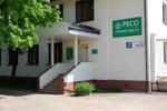 Страховая компания «Ресо Гарантия» в городе Обнинске