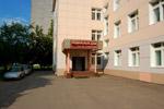 Родильный дом (роддом) в городе Обнинске