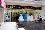 Свадебный салон «Романтика» (Romantic) в городе Обнинске