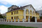 Воскресная школа в городе Обнинске
