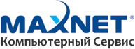 Компьютерный Сервис от компании «Макснет» в городе Обнинске