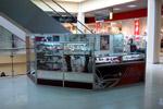Ювелирный магазин «Сильвери» в городе Обнинске