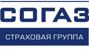 Страховая компания «Согаз» в городе Обнинске