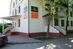 Страховая компания «Согласие» в городе Обнинске