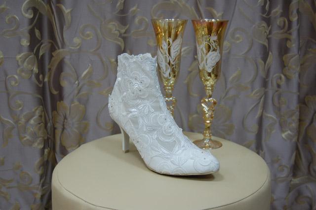 Обнинск свадебное платье на прокат