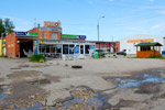 Автосервис «Такоб» в городе Обнинске