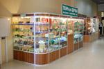 Магазин «Товары для здоровья» в городе Обнинске