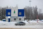 Прокат автомобилей «ТопМобиль» (Top mobile) в городе Обнинске