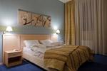 Гостиница «Триумф Отель» в городе Обнинске