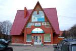 Строительная компания «Твой Дом» в городе Обнинске