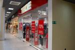 Магазин «ТВОЕ» в городе Обнинске