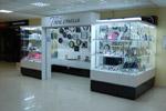 Магазин часов «Твой стиль» в городе Обнинске