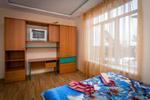 Гостиница «В Белкино» в городе Обнинске