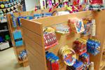 Магазин «Весёлая Затея» в городе Обнинске