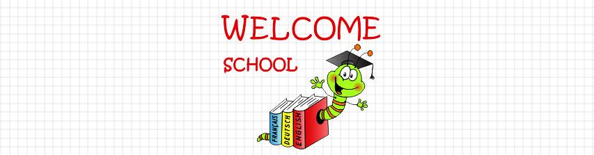 Школа иностранных языков «Welcome» в городе Обнинске