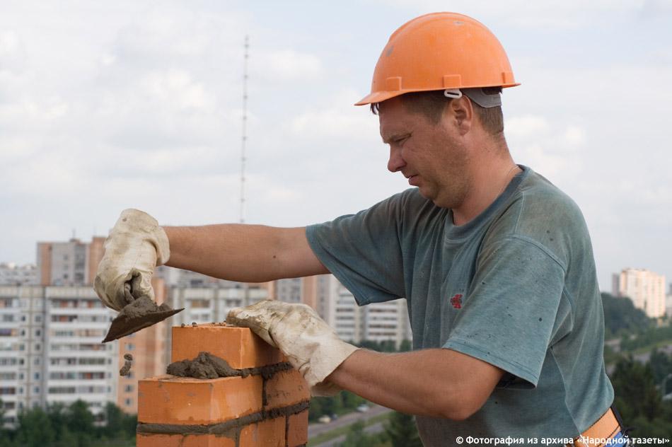 Строящийся микрорайон «Зайцево» в Обнинске