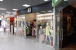 Магазин одежды «4 Джи» (4G) в городе Обнинске