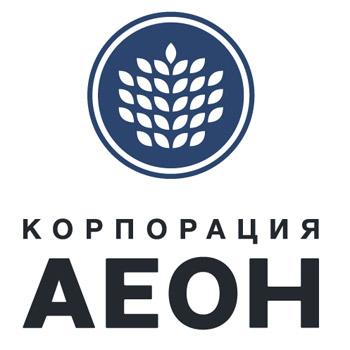 Корпорация AEON