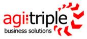Бюро переводов «AGI Triple Business Solutions»
