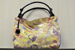 Дамские сумки от магазина «Альберто Росси» (Alberto Rocci) в городе Обнинске