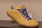 Мужская и женская повседневная обувь от магазина «Альберто Росси» (Alberto Rocci) в городе Обнинске
