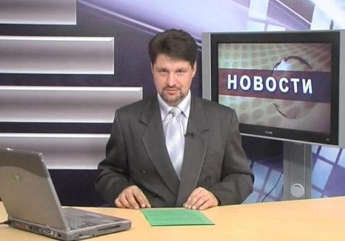 Александр Анатольевич Никитин