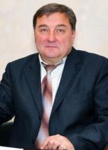 Александр Борисович Школьник