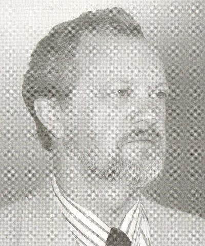 Александр Фёдорович Нерушев