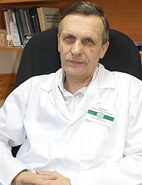 Александр Константинович Власов