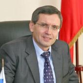 Александр Михайлович Губин