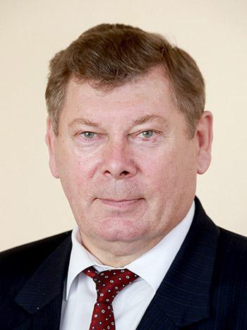 Александр Петрович Гречанинов