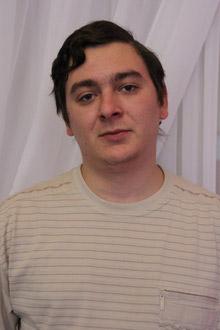 Александр Сергеевич Рембертович