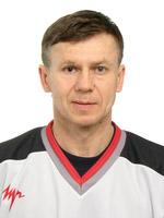 Александр Викторович Кульков