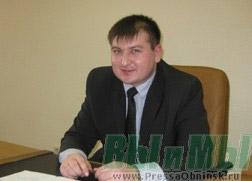 Александр Викторович Ларин