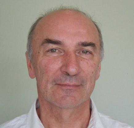 Александр Владимирович Антонов