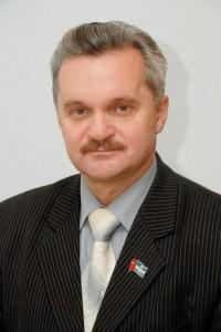 Александр Владимирович Одиночников
