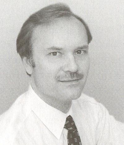 Александр Юрьевич Абросимов