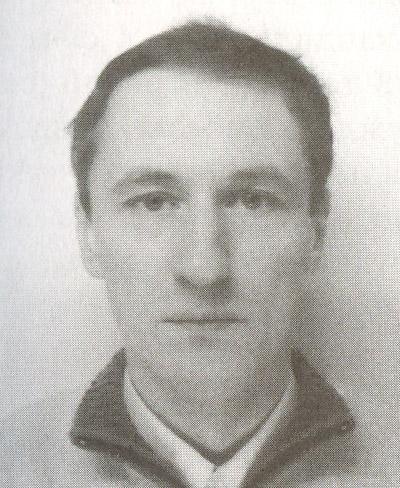 Александр Юрьевич Конобеев