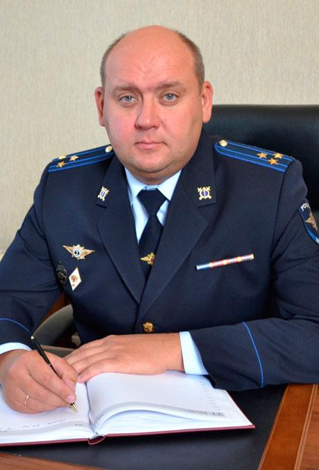 Алексей Алексеевич Глазков