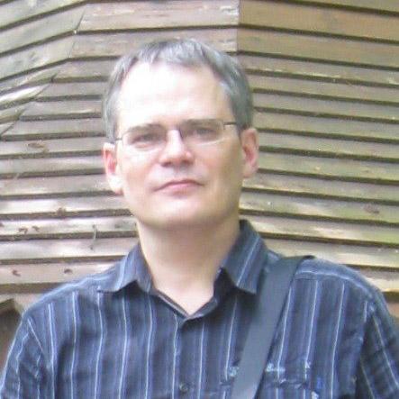 Алексей Алексеевич Зайцев