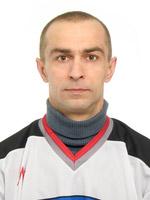 Алексей Геннадьевич Печников
