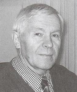 Алексей Григорьевич Золотков