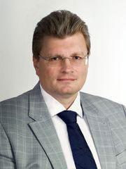 Алексей Иванович Будыкин