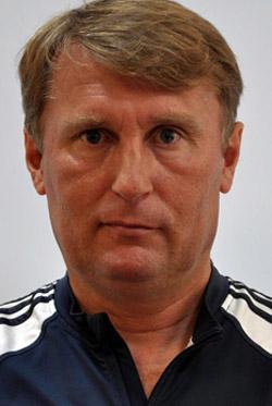 Алексей Славиевич Морозов