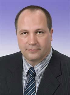 Алексей Юрьевич Логинов