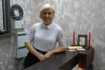 Клуб «АльтерЭго» в городе Обнинске