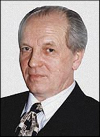 Анатолий Иванович Минаков