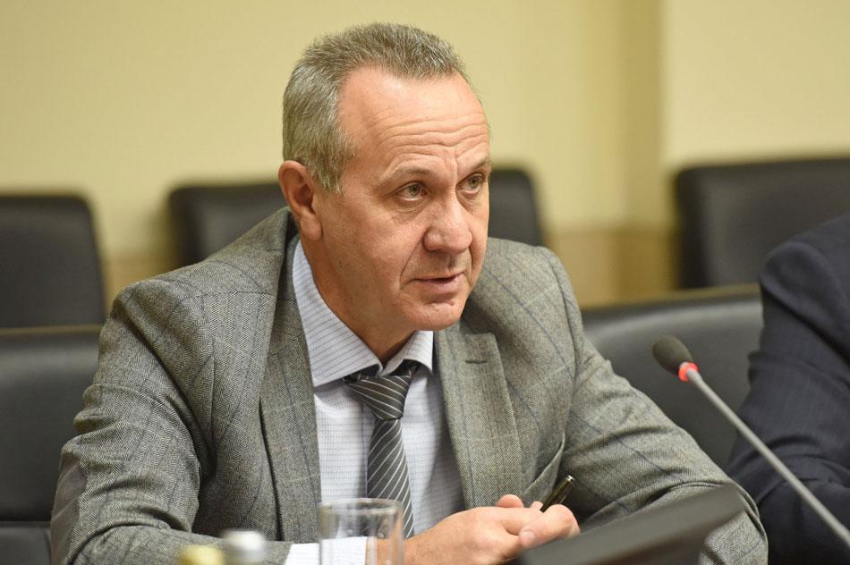 Анатолий Казимирович Хмельницкий
