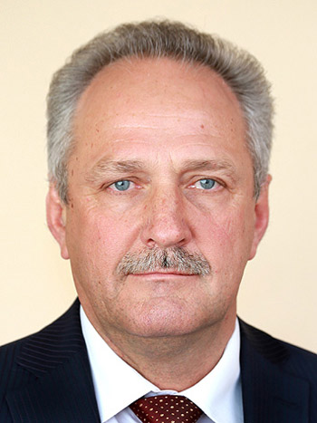 Андрей Альбертович Литвинов