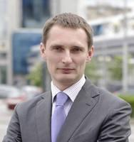 Андрей Александрович Воробьёв